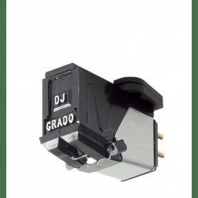 Grado Prestige DJ200i Cartridge