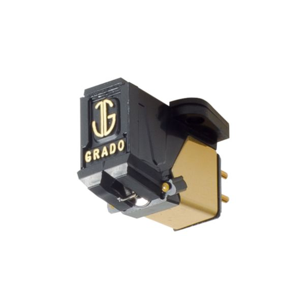 Grado Prestige Gold1 phono cartridge