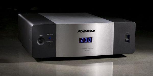 Furman SPR-16E i