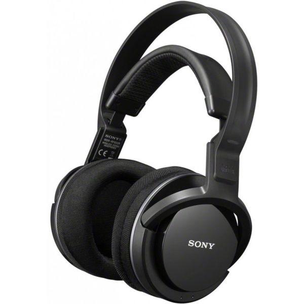 Sony Безжични слушалки MDR-RF811RK