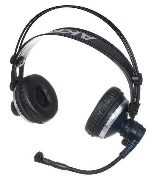 AKG HSC 200 SR