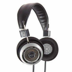 Over Ear Слушалки От Отворен Тип GRADO SR325e