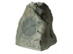 Paradigm Rock Monitor 80 SM
