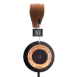 Over Ear Слушалки От Отворен Тип GRADO RS1e