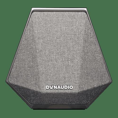 Безжична Музикална Колона DYNAUDIO MUSIC 1 LIGHT GREY