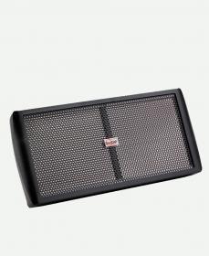 RSF SpotDap450