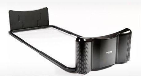 D-Box Motion Platform SRP-130