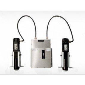 D-Box 4400i Actuator Kit