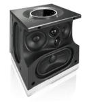 Безжична Музикална Система NAIM AUDIO MU-SO QB