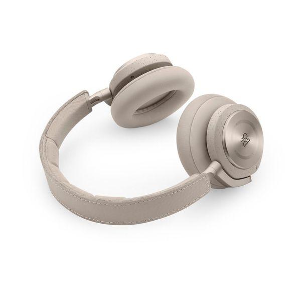 B&O Play - Beoplay H9i over-ear (2 поколение), глинени
