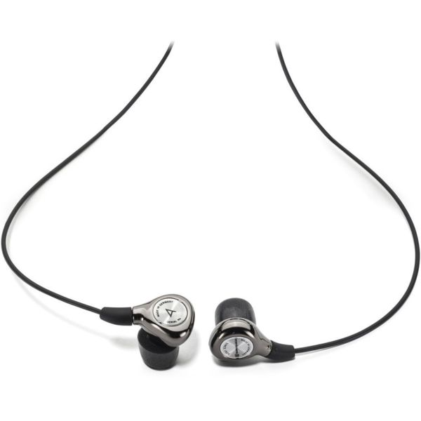 Astell&Kern AK T8iE MkⅡ in-ear слушалки