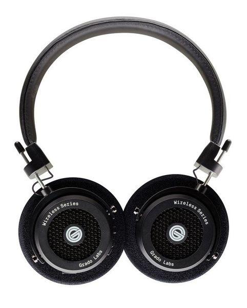 Grado Over-Ear Слушалки GW100 Wireless Series