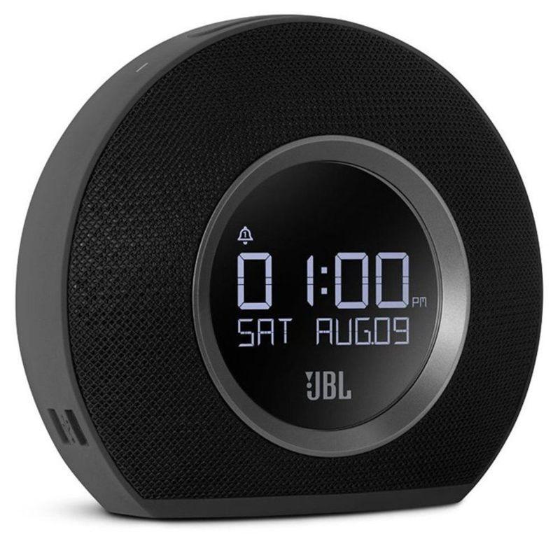JBL Horizon Bluetooth/FM тонколона, черна