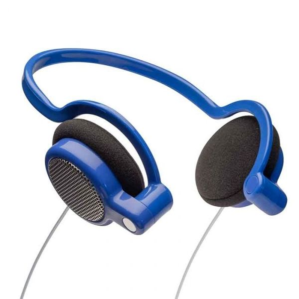 On Ear Слушалки От Отворен Тип GRADO eGrado