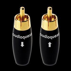 Audioquest RCA 300 Male
