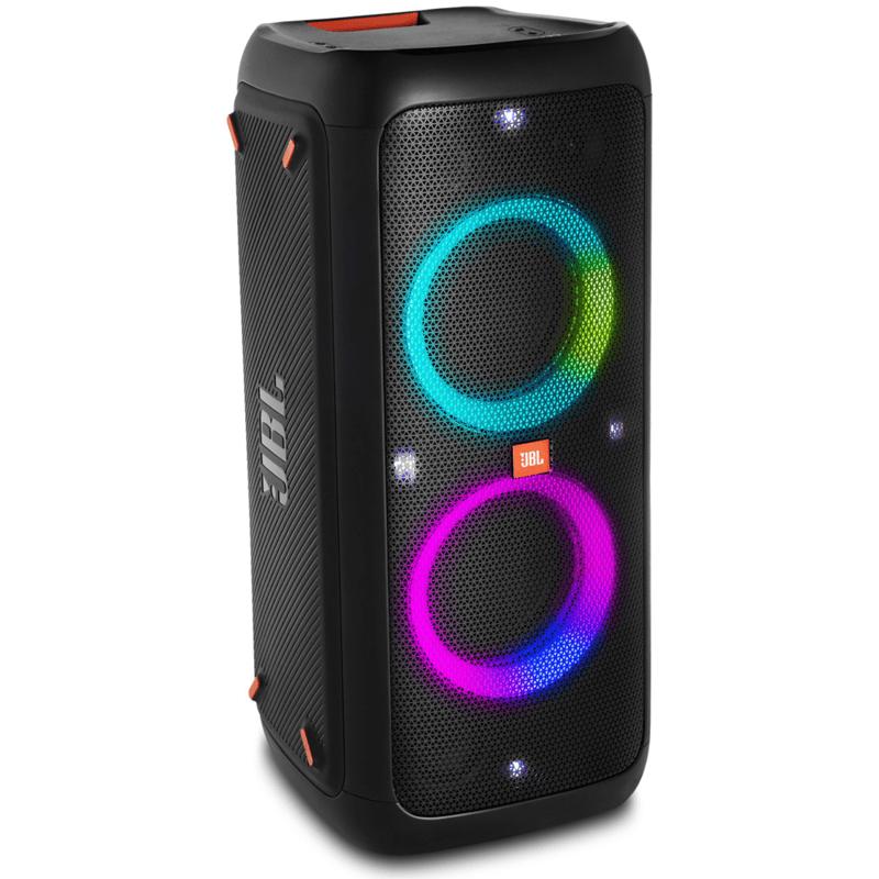 JBL PartyBox 300, черна