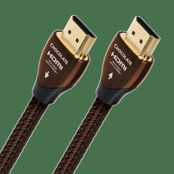 Audioquest Chocolate HDMI