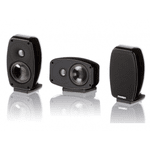 Paradigm Cinema 100, 3.0 Speaker System
