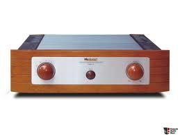 Xindak XA-6800SE Integrated Amplifier