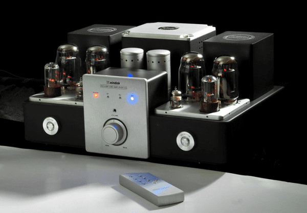 Xindak V30 Integrated Amplifier