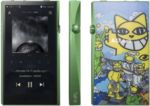 Astell&Kern Hi-Res Аудио Плейър X M.Chat