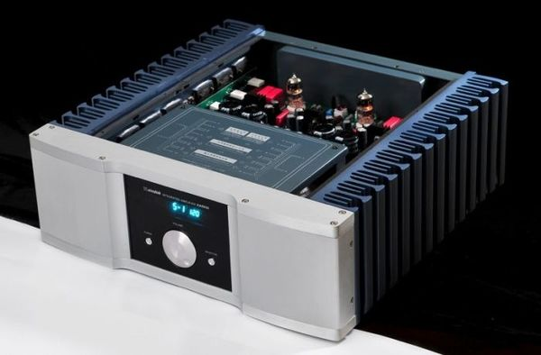 Xindak XA6950(II) Integrated Amplifier