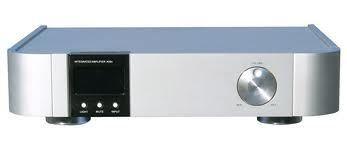 Xindak A08 Class D Integrated Amplifier