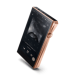 Astell&Kern A&ultima SP2000 hi-res музикален плейър, мед