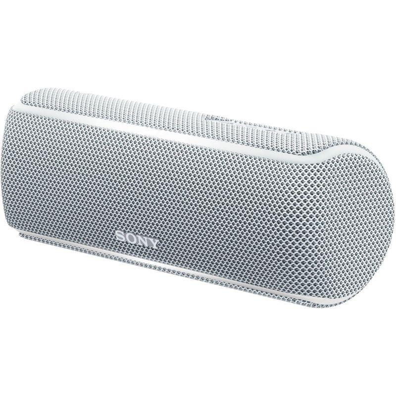 Преносима водоустойчива колонка Sony XB21 с EXTRA BASS™