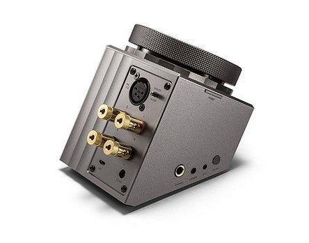 ACRO L1000 Desktop AMP/DAC