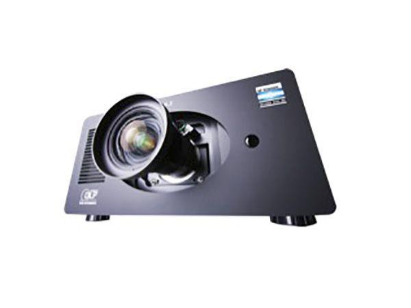 Digital Projection M-Vision 930 WUXGA