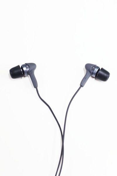 Grado Labs In-Ear Series iGe3 слушалки, сиви