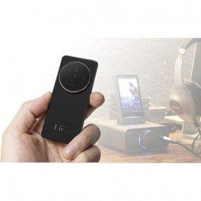 FiiO RM1 - Multifunctional Bluetooth Remote C