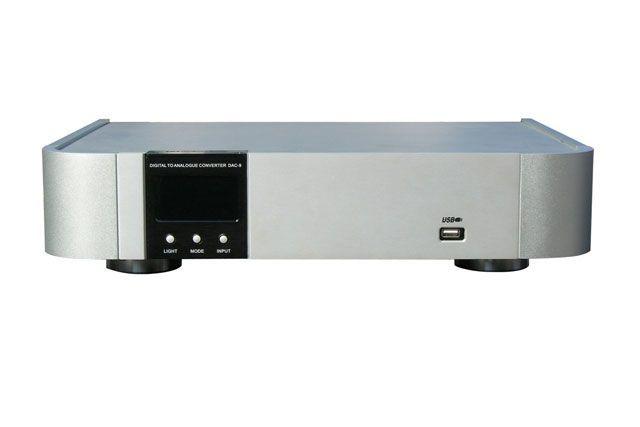 Xindak DAC-9 D/A Converter