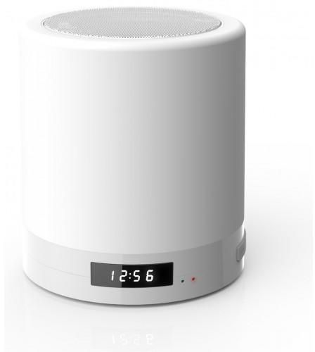 A5-W WiFi Speaker