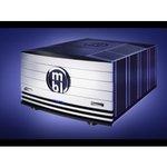MBL 9008 A Power Amplifier