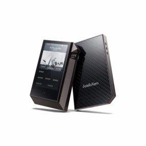 Astell&Kern Hi-Res Аудио Плейър AK240
