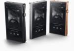 Astell&Kern SP1000 Hi-Res Преносим Аудио Плейър - copper - мед