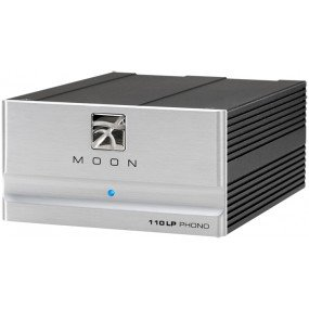 Moon 110LP Phono Preamplifier