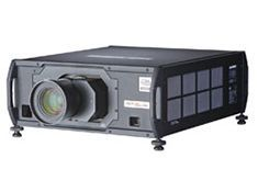 Digital Projection Titan 930 1080p 3D: