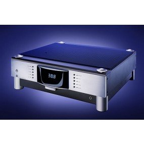 MBL 7008 Integrated Amplifier