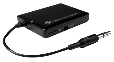 Paradigm BD1 Bluetooth Receiver