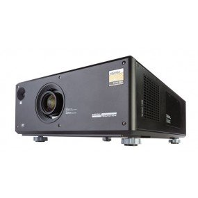 Digital Projection HIGHLite 740 1080 2D