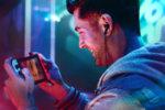Razer HAMMERHEAD DUO Compatible with Nintendo Switch™