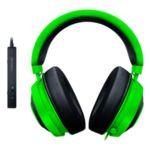Razer Kraken Tournament Edition - Green
