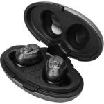 HIFIMAN TWS600 Изцяло безжични слушалки