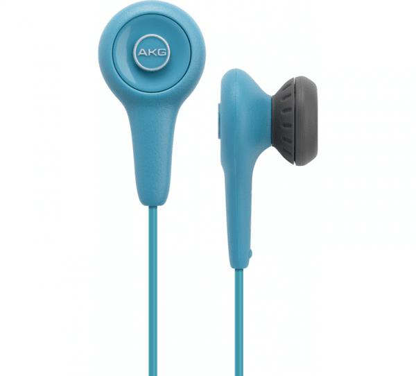 AKG Y10 Blue