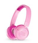 JBL JR300 Bluetooth
