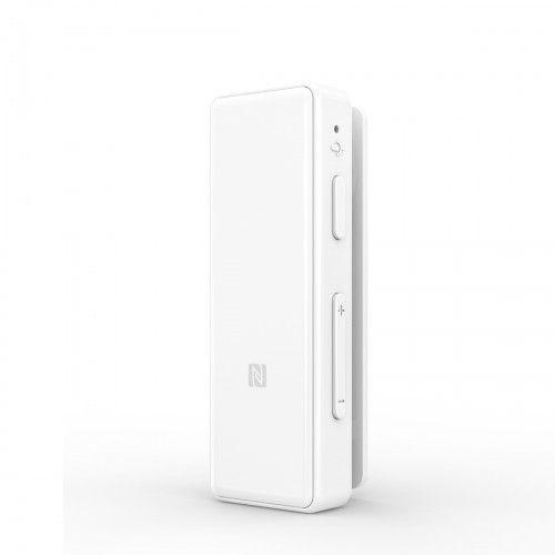 FiiO uBTR HiFi Bluetooth Wireless Receiver
