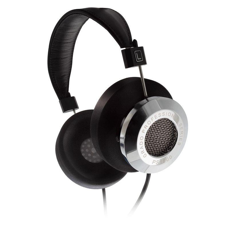 Отворени слушалки GRADO PS1000e